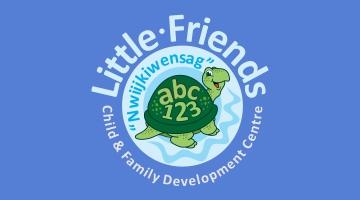 SFLC | Little Friends - Sarnia